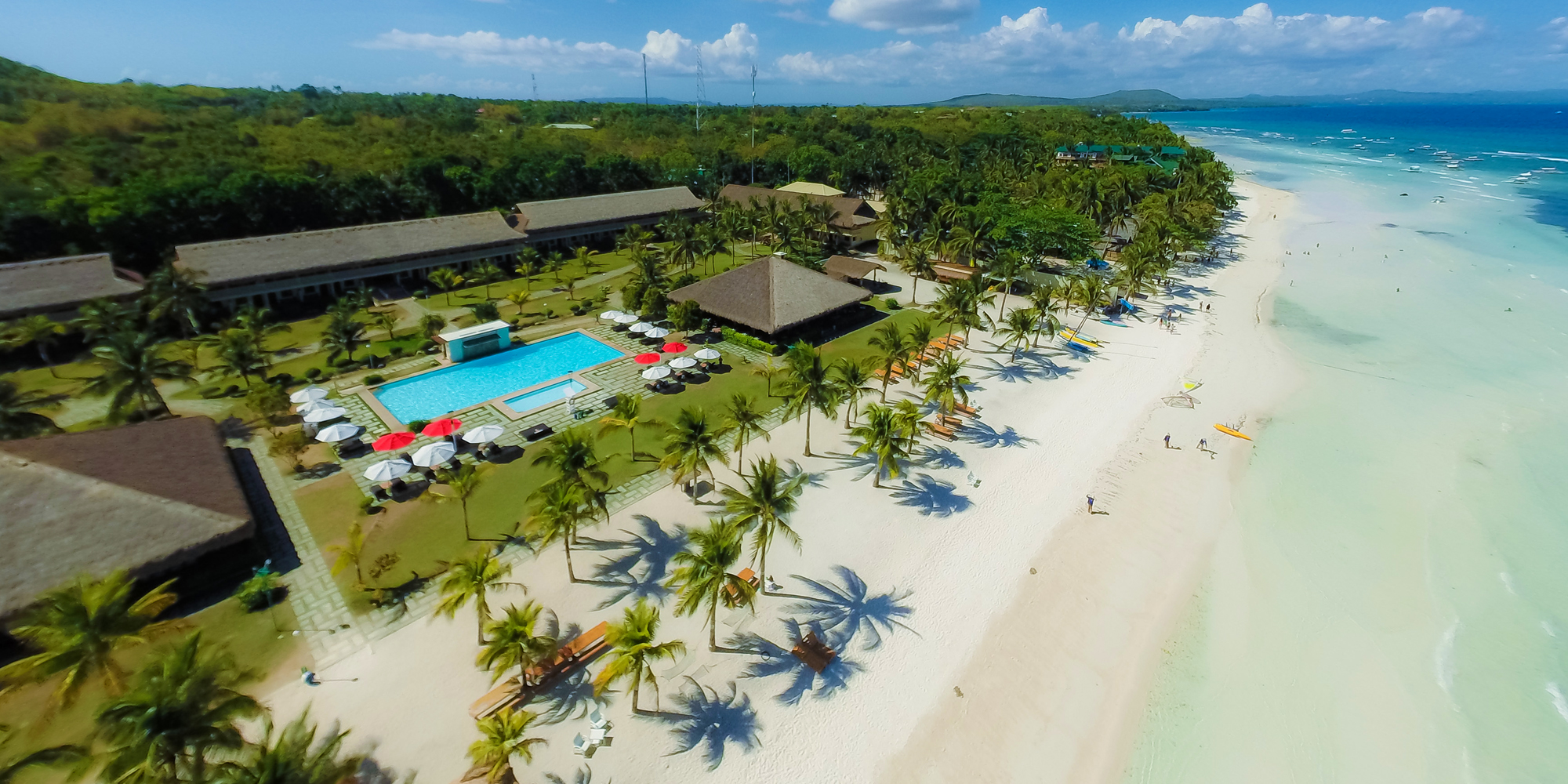 Language In 45 And 47 Stella Street: Bohol Beach Club Resort In Panglao Island, Bohol, Philippines