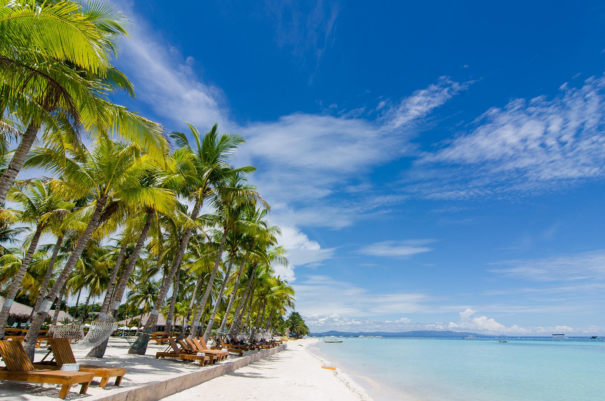 размещен себу бохол лучшие пляжи фото и отзывы качестве приза